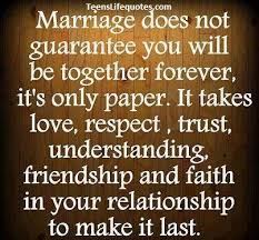 marriage-quotes-for-gallery-of-best-marriage-quotes-2015-71.jpg via Relatably.com