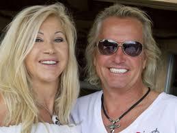 Carmen und Robert Geiss sind Deutschlands sympathischste Millionäre. - carmen-robert-geiss-deutschlands-millionaere-1389621985