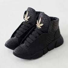 Yarose Shulzhenko <b>footwear</b> - <b>luxury italian shoes</b> online