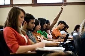 ut austin essay college essay examples ut asb th ringen five great ut scholarships ut news the university of