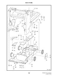 bobcat 743 starter wiring diagram bobcat image bobcat t320 wiring diagram bobcat auto wiring diagram schematic