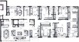 Bilbo Baggins House Layout   friv games comImages of Bilbo Baggins Hobbit Hole Floor Plan