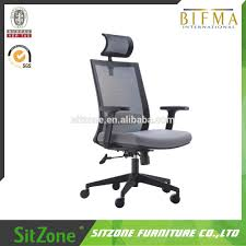 swivel chairs suppliers manufacturers alibabacom