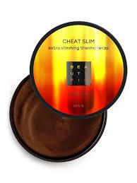 <b>Горячее</b> обертывание CHEAT SLIM для <b>интенсивного</b> похудения ...