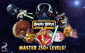 Výsledek obrázku pro angry birds fingers games