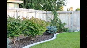 <b>Backyard Landscaping</b> Designs | Small <b>Backyard Landscaping</b> ...