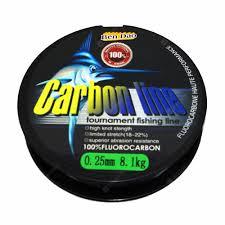 100M <b>Fishing</b> Line Low Carbon Line Super Strong Monofilament ...
