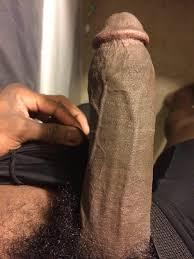 Paja Tema Gay Porno Sexo Fotos xxx Machos Gay Buscando jovenes gargantas profundas que sepan como chupar un buen pene grueso