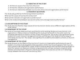 essays on responsibility to protect   essay responsibility essays diagnostic essay