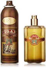 Remy Latour Cigar 2 Piece Gift Set for Men (Eau de ... - Amazon.com