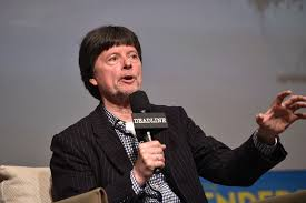 Ken Burns' Country Music Documentary Gets Release Date, Live ...