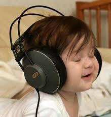 「listen music」的圖片搜尋結果