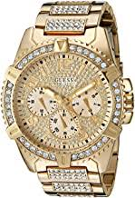 gold watches for men - Amazon.com