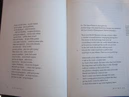 rip seamus heaney vikings books etc i especially like that we have an irish poet translating the beowulf poem as that poem is itself so exemplary of the centuries of cultural contact and