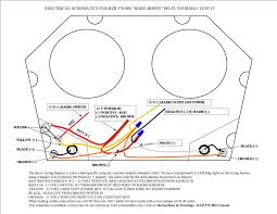 rzr 570 800 instruction drawings wiring diagram