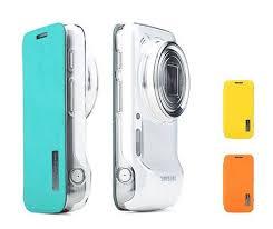 <b>Чехол</b> (<b>книжка</b>) <b>ROCK Elegant</b> Series для Samsung C1010 Galaxy ...