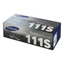 Купить <b>картридж Samsung MLT-D111S</b> в интернет магазине Ого1 ...