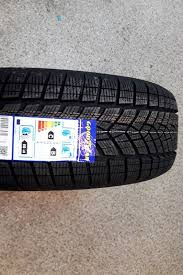 <b>Goodyear UltraGrip Performance Gen-1</b> test and review of the winter ...
