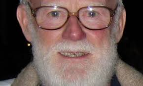 In his retirement, Alan Wright became a stalwart of the International Federation of Surveyors and played an active role in its history group - Alan-Wright-010