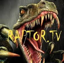 Raptor TV <b>Electric scooters</b> - Social Club - Moscow, Russia ...