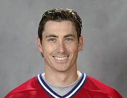 Mike Johnson - Bio, pictures, stats and more | Historical Website of the Montreal Canadiens - Johnson_Mike_1