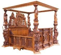 custom wood carved beds custom furniture kitchen cabinets real wood furniture bed wood furniture