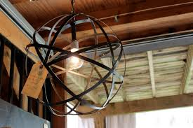rustic bathroom light fixtures with rustic modern light fixtures awesome bathroom bathroom lighting fixtures 7