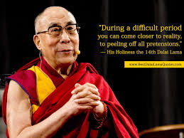 Best Dalai Lama Quotes via Relatably.com