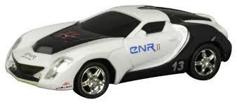 Легковой автомобиль <b>Roys RC</b>-<b>6703</b>-<b>3</b> — купить по выгодной ...
