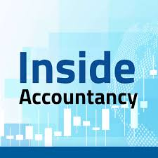 Inside Accountancy