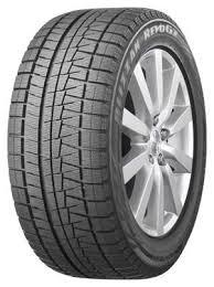 Автомобильная <b>шина Bridgestone Blizzak</b> Revo GZ 195/65 R15 ...