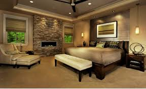 big master bedrooms couch bedroom fireplace: large size of bedroom magnificent luxurious master bedroom decorating ideas  with luxurious master bedroom