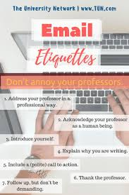 best images about tips resources for college students on i am no professor but i get countless emails from high school students whom i oversee at my volunteer work as a supervisor one of my key responsibilities