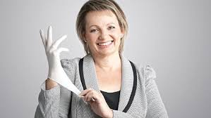 Image result for sussan ley images