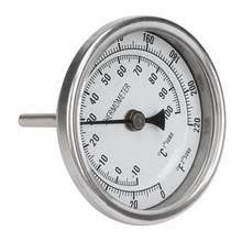 Beer Thermometer Promotion-Shop for Promotional Beer ...
