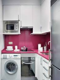 Small Space Kitchen Appliances 100 Inspiring Kitchen Decorating Ideas Design Space Saving And