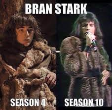 Bran-Stark-Growing-Into-Freddie-Mercury.jpg via Relatably.com