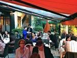La Petite Cour, Paris - Saint-Germain-des-Prs - Restaurant Avis
