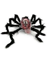 [40% OFF] <b>Halloween Party 75CM Skull</b> Spider Decoration | Rosegal