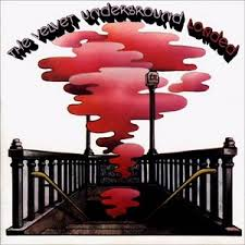 <b>Loaded</b> (The <b>Velvet Underground</b> album) - Wikipedia