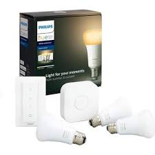 Buy homekit dimmer switch at affordable price from 4 USD — best ...