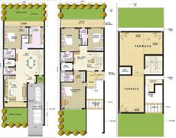 Eldeco Mansionz in SECTOR    Gurgaon   Buy  Sale Villa Online