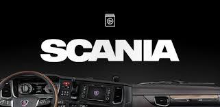 <b>Scania</b> Start - Apps on Google Play