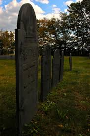 best images about various gravestones grave sights on pine hill cemetery hollis new hampshire pine hill cemetery aka blood cemetery
