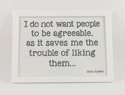 jane-austen-quote-printable.jpg via Relatably.com