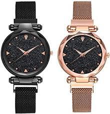 <b>Quartz Women's Watches</b>: Buy <b>Quartz Women's Watches</b> online at ...