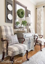 chairs dining home plan ideas antique room  ideas about dining room chairs on pinterest kitchen chairs upholstere