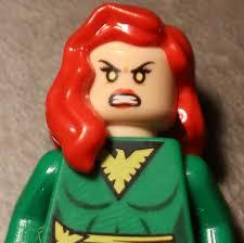 <b>Феникс</b> | Legopedia | FANDOM powered by Wikia