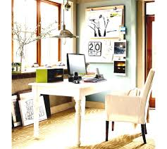 modern office inspiring creativity home design beautiful home office design ideas attic