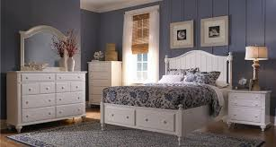 bedroom decorating your your small home design with fantastic fabulous broyhill bedroom furniture reviews and bedroom furniture reviews